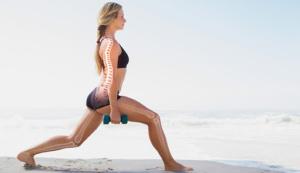 Benefits of Shaklee OsteoMatrix®