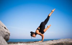Benefits of Shaklee Pain Relief Complex